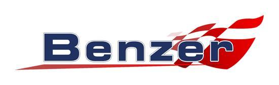 http://allegro.motor-centrum.com/img/LOGOtypy/BENZER%20-logo.JPG